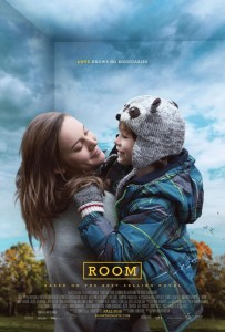 Room film poster1